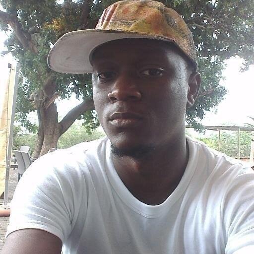 Ray Besiga