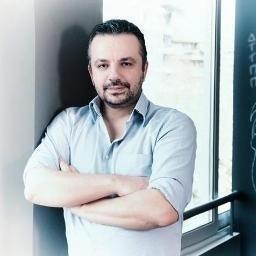 Dimitris Chassapakis