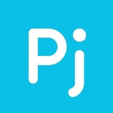Photojojo ♥s you!
