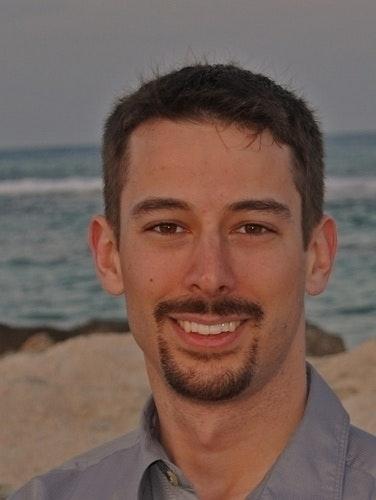 David Paquette