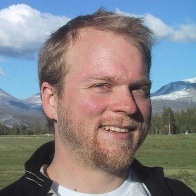Tim A. Miller