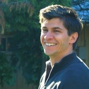 Eric Zellhart