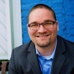 Ryan R. Hughes