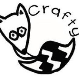 The Crafty Rascal