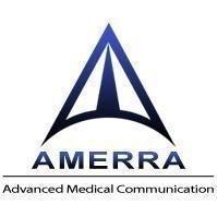 Amerra Medical