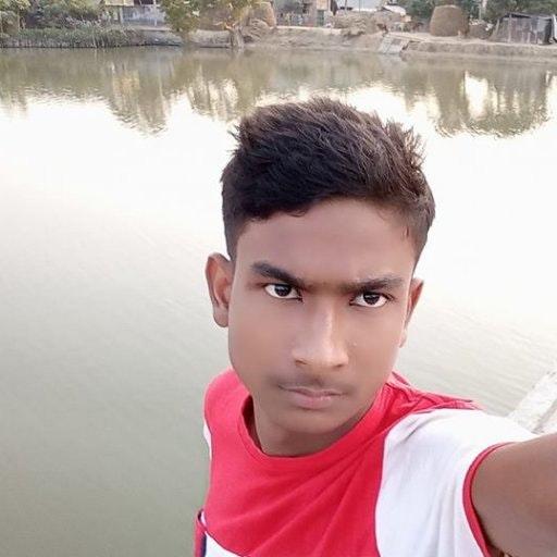 jihadhasan