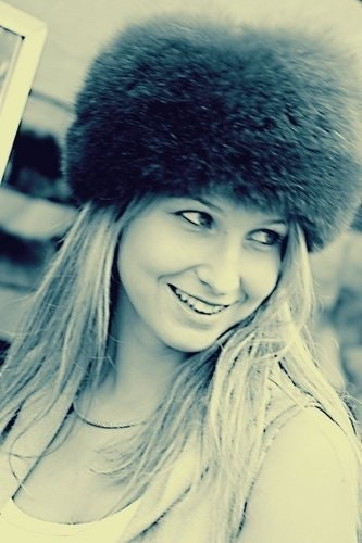 Marianna Andreeva