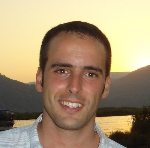 Carles_Lascorz