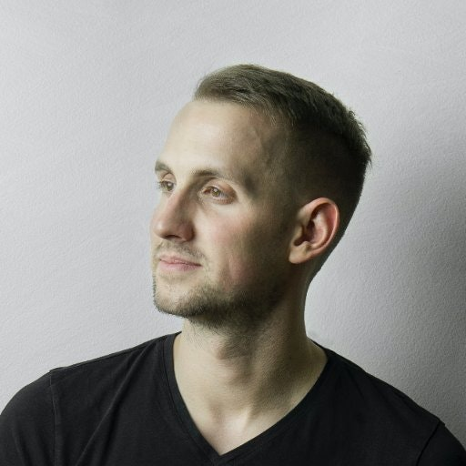 Jan Losert