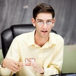 Cory Rosenfield