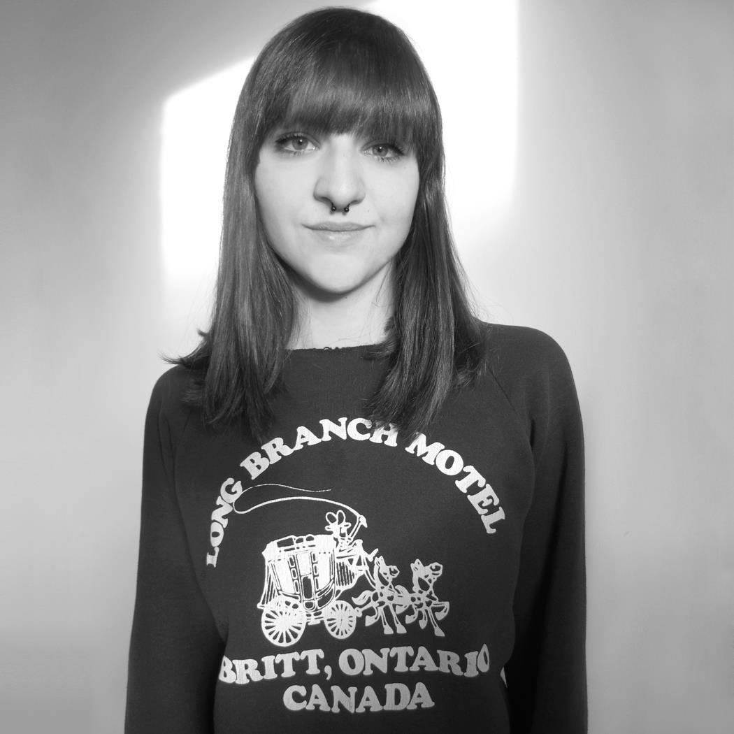 Britt Edwards