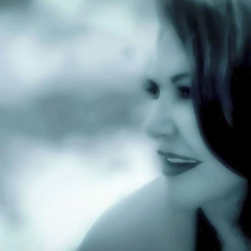 Kay Lynn Gabaldon
