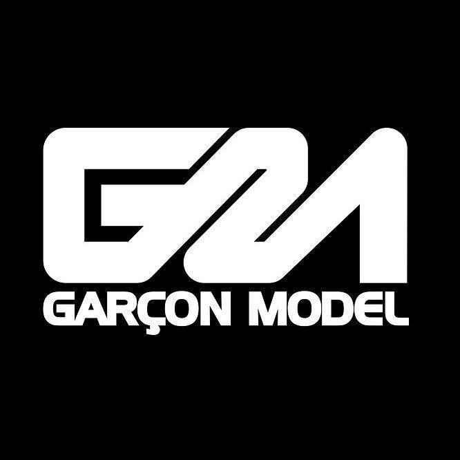 Garçon Model®