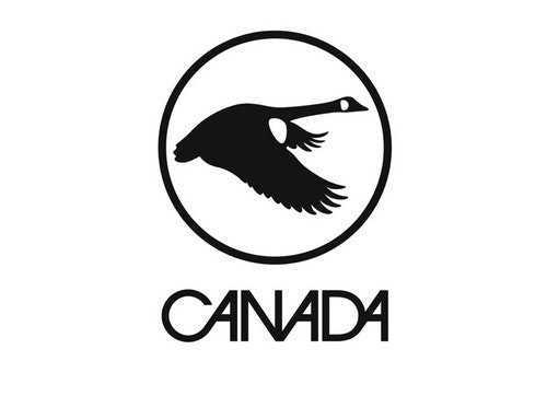 CANADA Editorial
