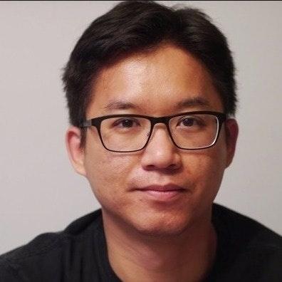Robert Viengkhou