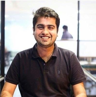 Prakhar Khanduja