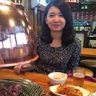 Yun Han Chang