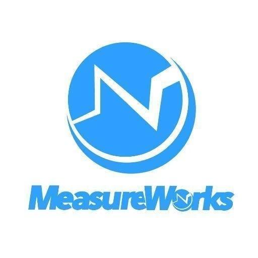 measureworks