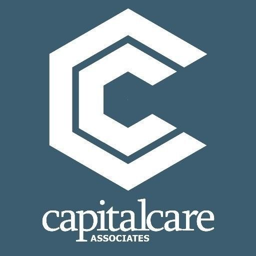Capital Care