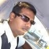 Srinivasan Venkatachary