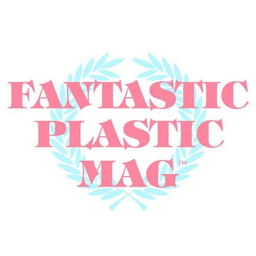 fantasticplasticmag