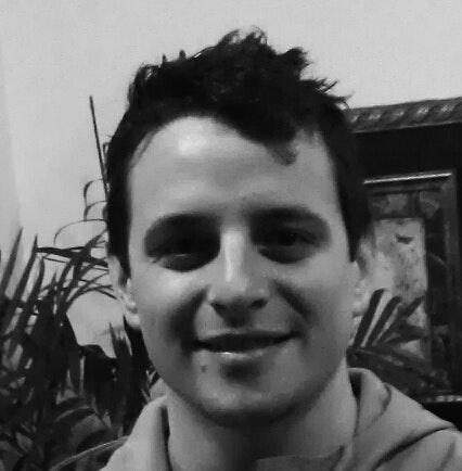 Razvan Suprovici
