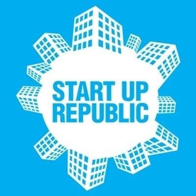 Start-Up Republic