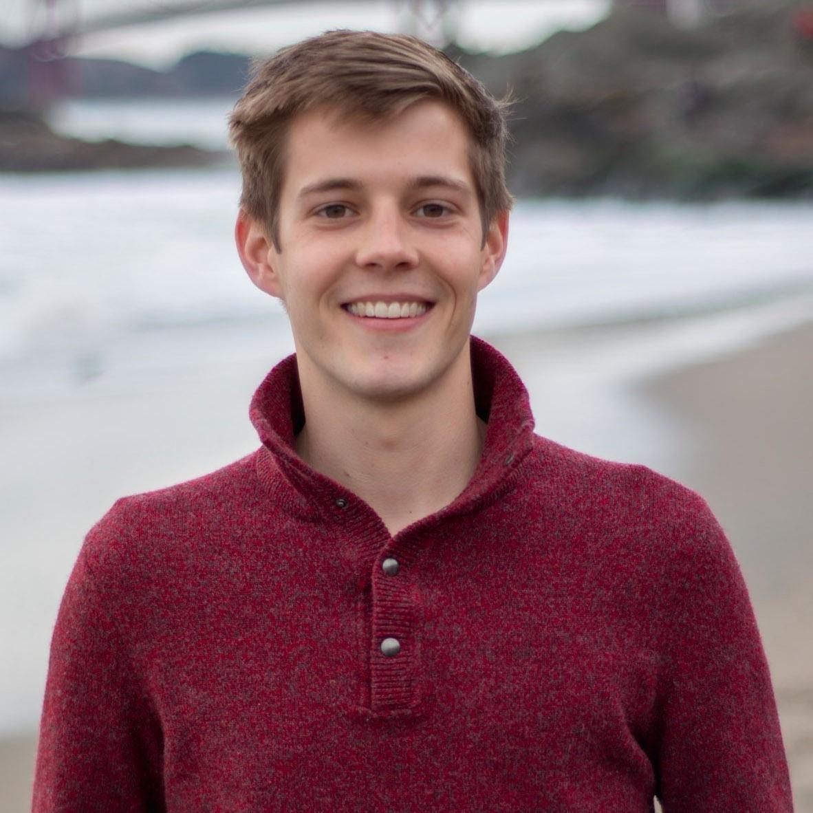 Andrew Hess