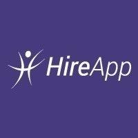 HireApp.me