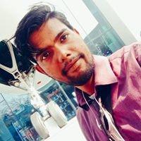 Sohan Sharma