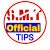 S. M tips official