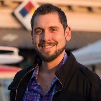 Ryan Loesch