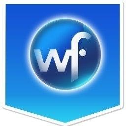Webfactories
