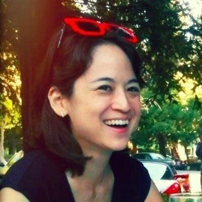Ching-Mei Chen