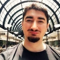 Kamo Asatryan