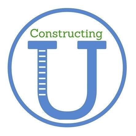 ConstructingU