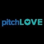 pitchLove