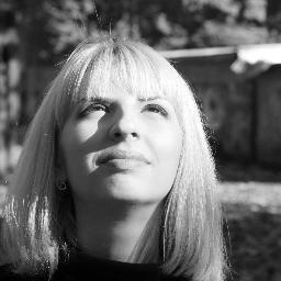 Vera Mayuk