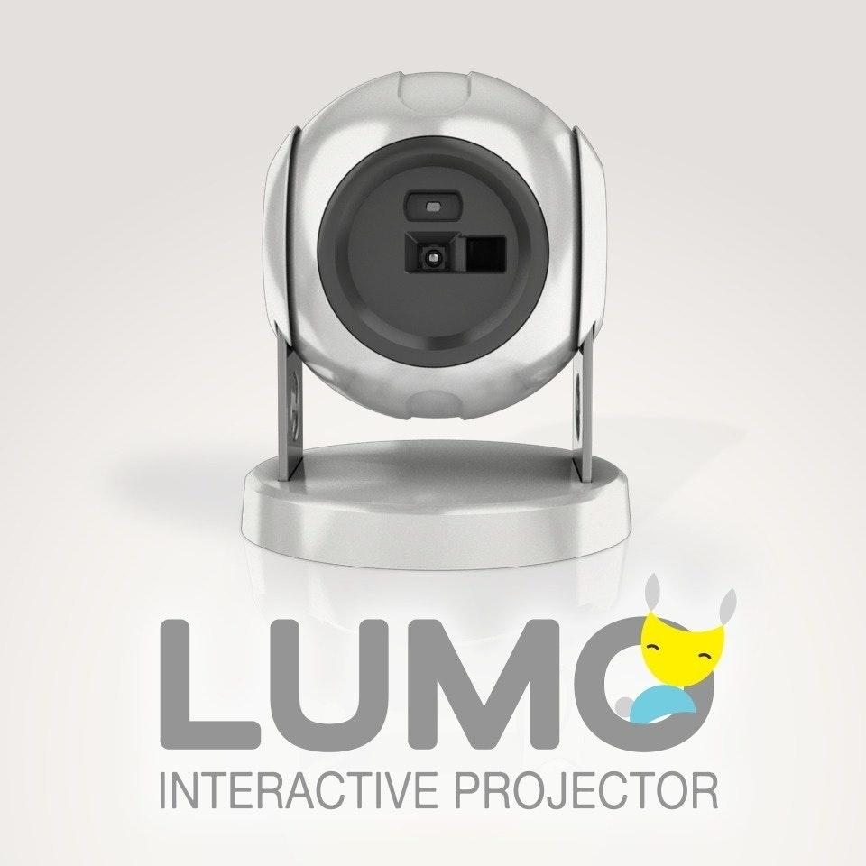 Lumo Play