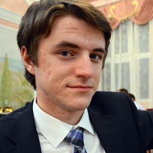 Ruslan Belziuk