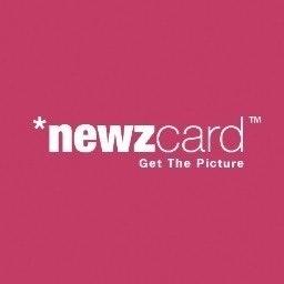 *newzcard