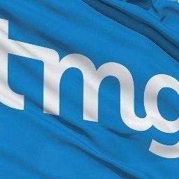 TMG Vacatures