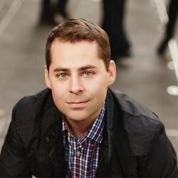 Dan Kozikowski