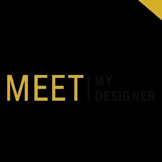 Meet My Designer
