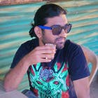Amit Chaudhari