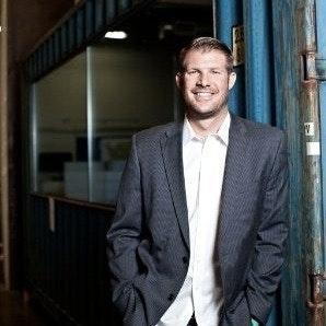 Brad Jannenga
