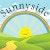 SunnySide Curso de Inglês Online