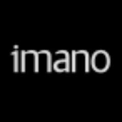 Ness Imano