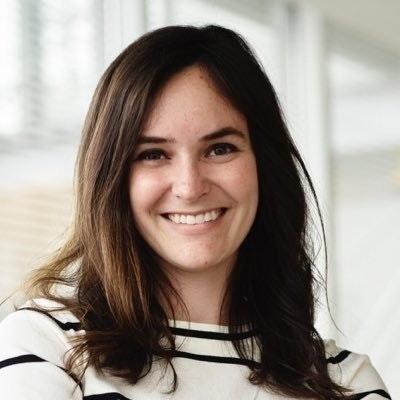 Rachel Mayer