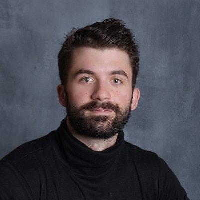 Ryan Duffy